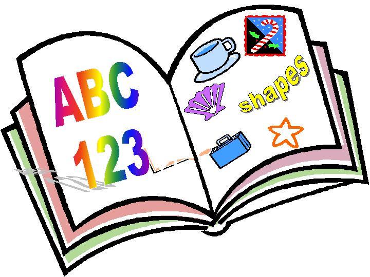 abc123 essays